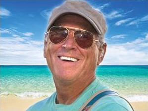 Jimmy Buffett Jamaica