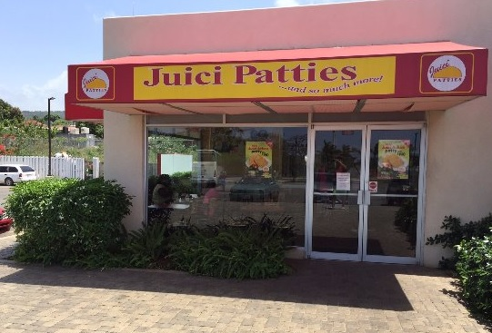 juici_patties_store.jpg