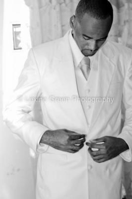 Lexine Green Photography