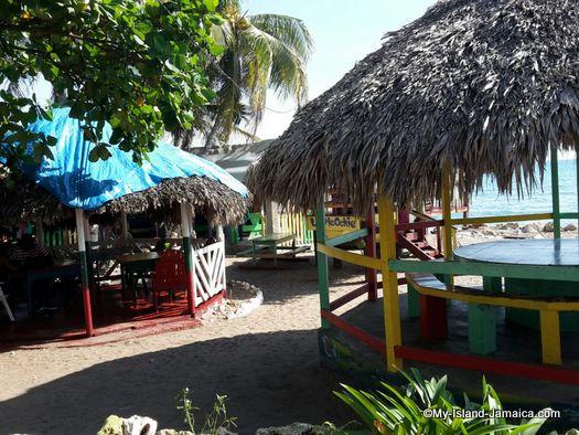 little_ochie_seafood_restaurant