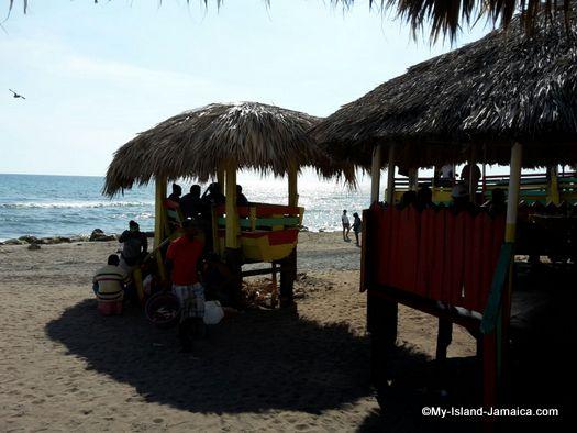 little_ochie_jamaica_the_hut