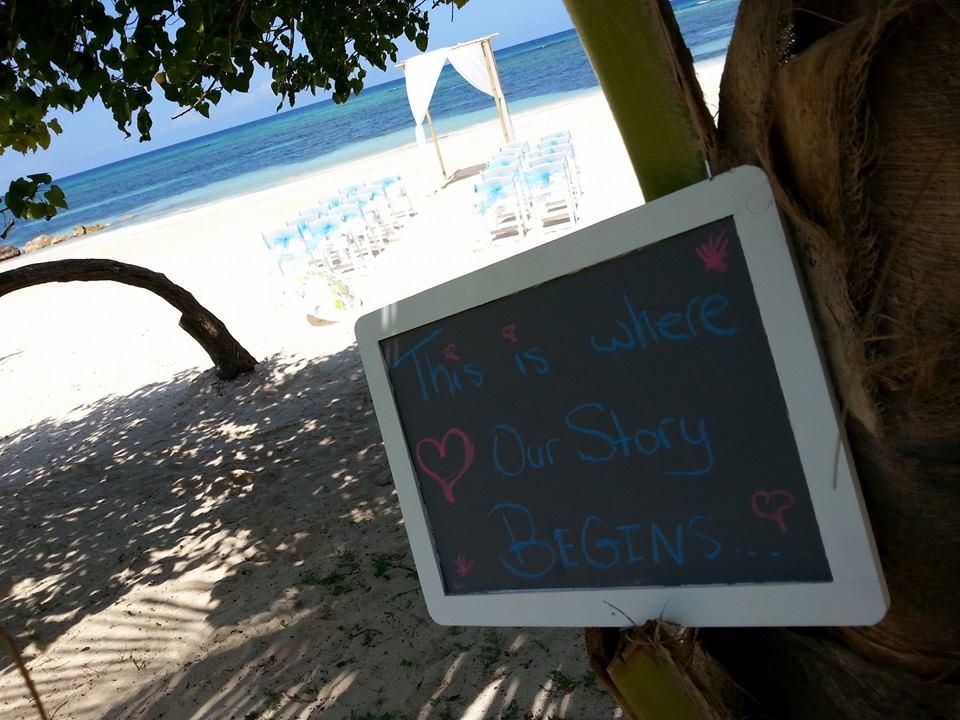 love_story_jamaica_wedding
