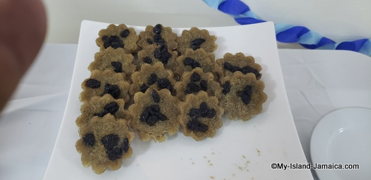 mannings_reunion_dessert_sweet_potato_jamaican