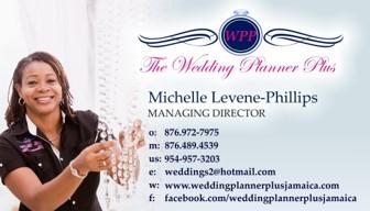 marriage_in_jamaica_ocho_rios_wedding_planner_michelle