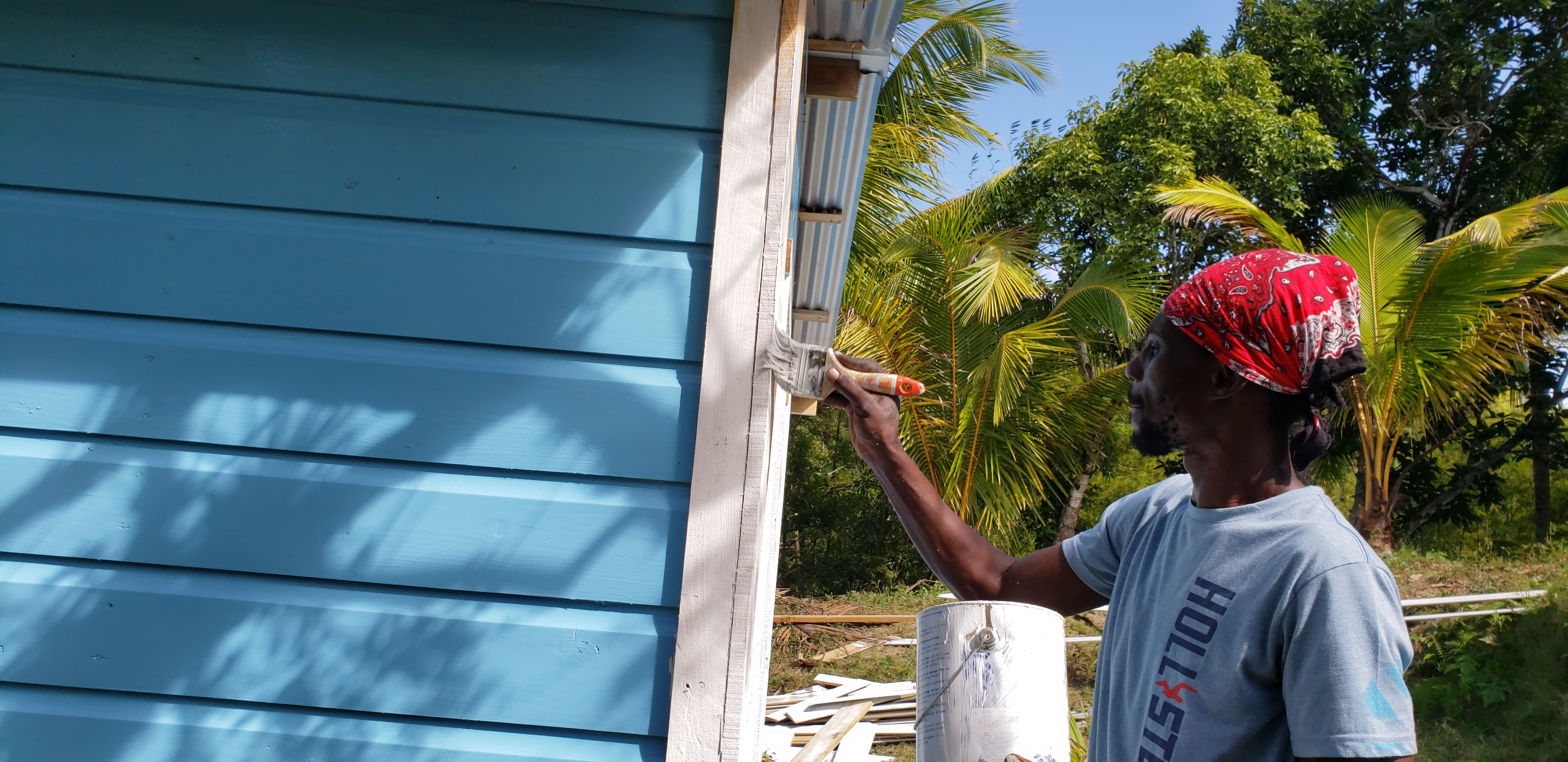 missionaries_in_jamaica_house_painting