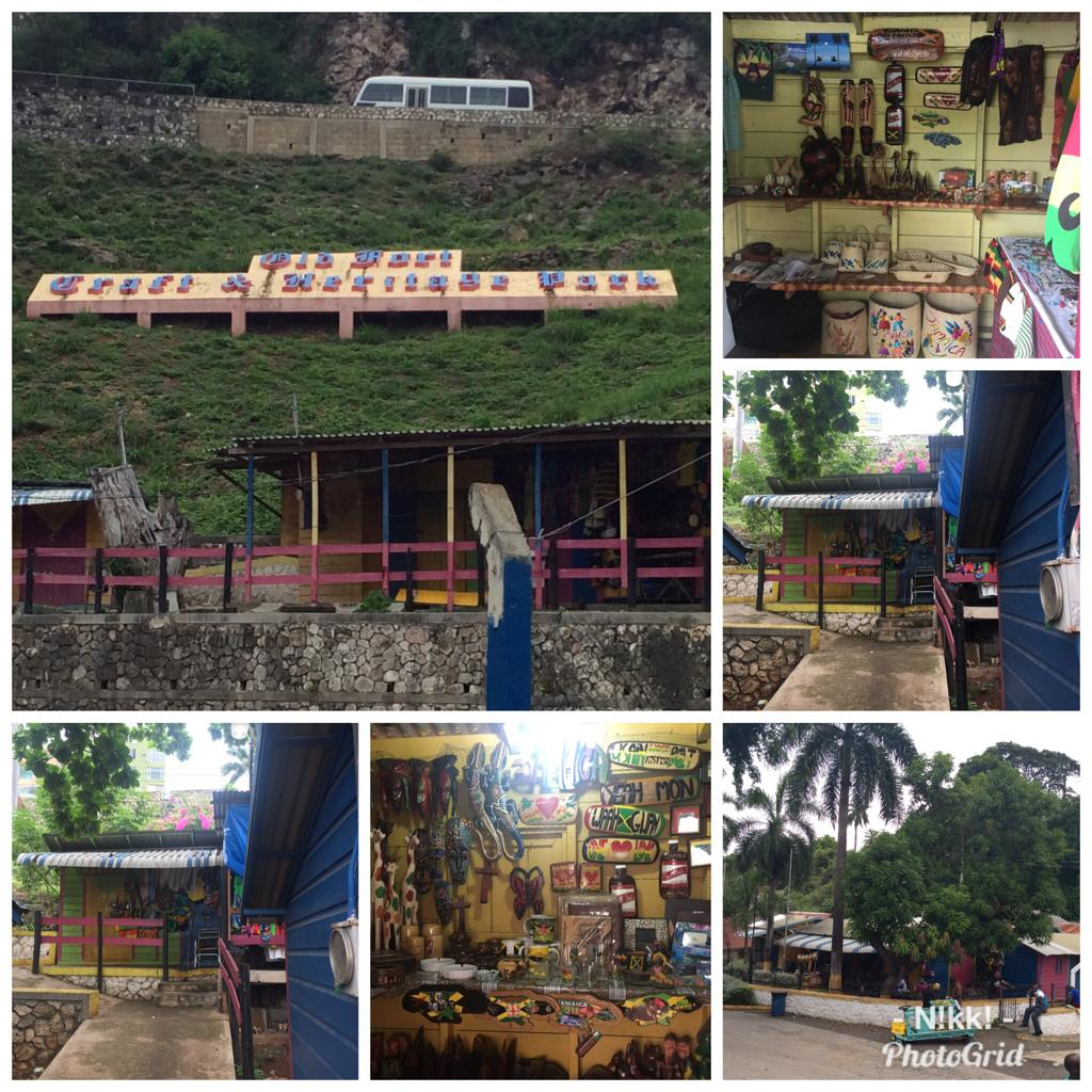 mobay_heritage_park_and_craft_market_at_old_fort.jpeg