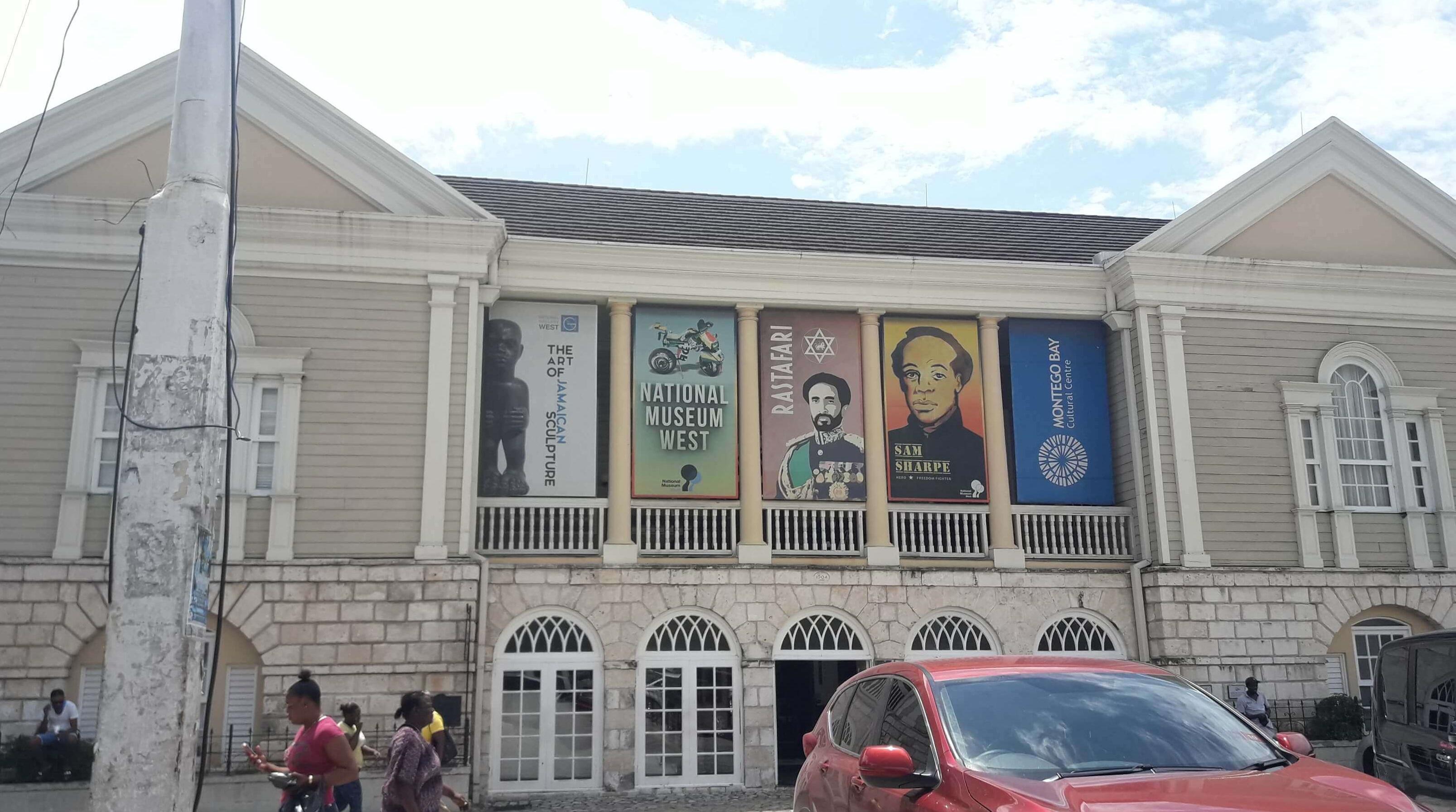 monteg_bay_jamaica_civic_center_nation_gallery_west