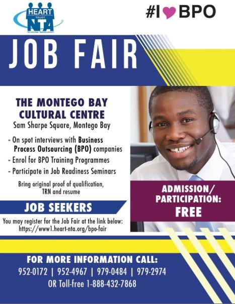 montego_bay_jobs-job fair ad