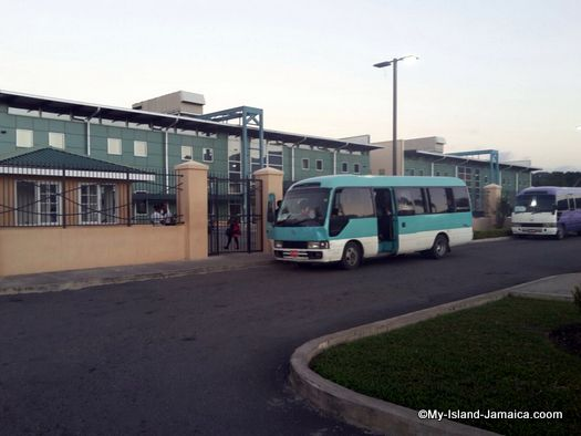 montego_bay_jobs_transportation
