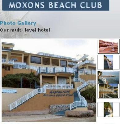 moxons_beach_club_front_view
