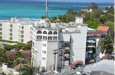 Breezes Montego Bay Then (A Gleaner Photo)