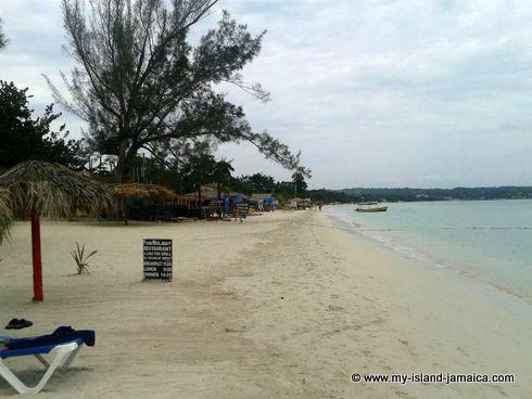 negril_jamaica_all_inclusive_resorts_fun_holiday_beach_resort