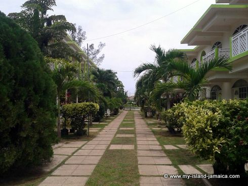 negril_jamaica_all_inclusive_resorts_fun_holiday_resort_property