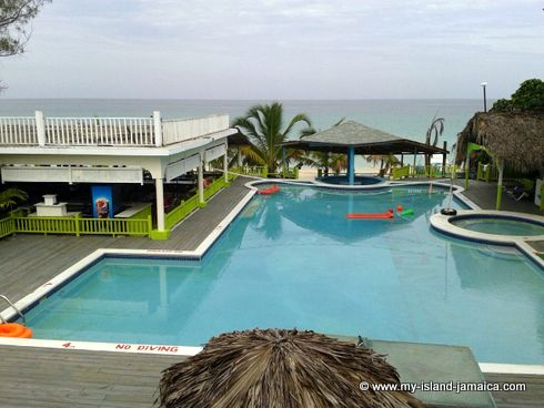 negril_jamaica_all_inclusive_resorts_pool_photo