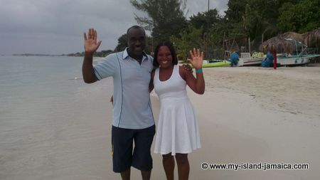 negril_jamaica_all_inclusive_resorts_wellesley_and_omeil_thank_you_fun_holidays