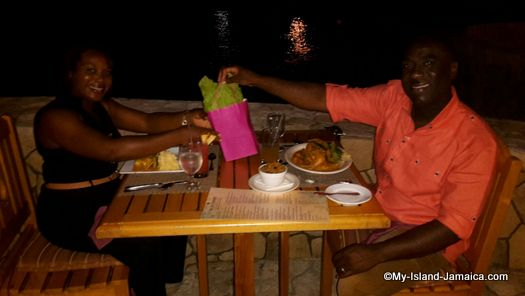negril_jamaica_resorts_the_spa_retreat_hotel_anniversary_gift