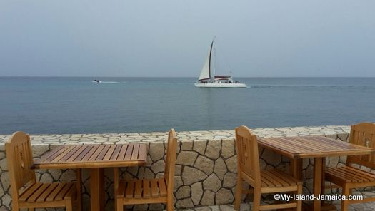 negril_jamaica_resorts_the_spa_retreat_hotel_best_seaside_dining