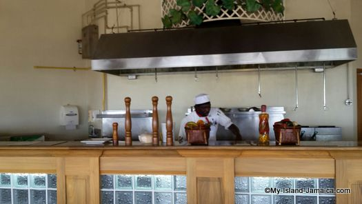 negril_jamaica_resorts_the_spa_retreat_hotel_chef_damion