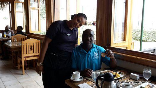 negril_jamaica_resorts_the_spa_retreat_hotel_dining_room_KayeAnn