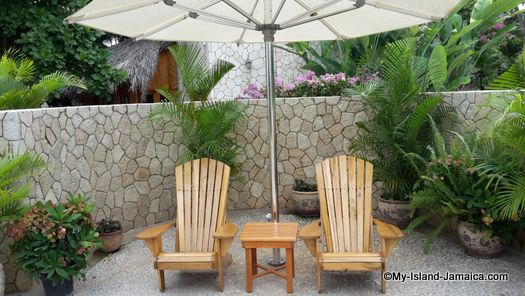 all inclusive hotels negril jamaica