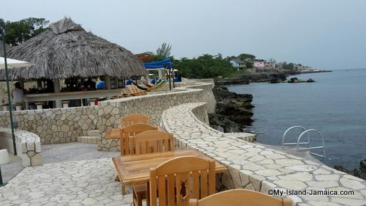 negril_jamaica_resorts_the_spa_retreat_hotel_seaside_dining