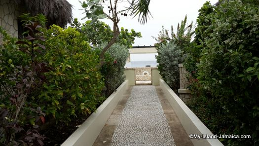 negril_jamaica_resorts_the_spa_retreat_hotel_serenity