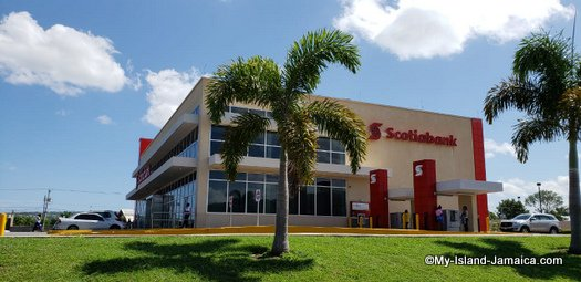 new_scotia_bank_fairview_montego_bay