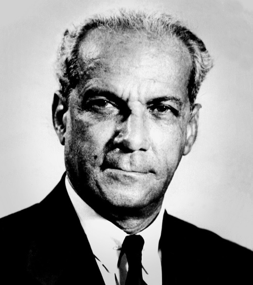 Photo Credit: Our National Hero Norman Manley