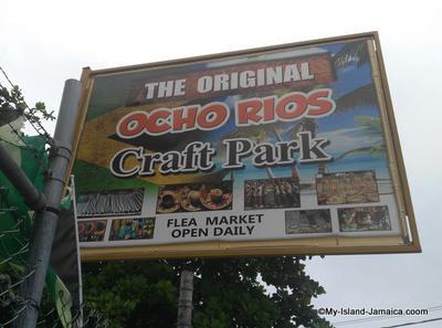 ocho_rios_craft_market_jamaica