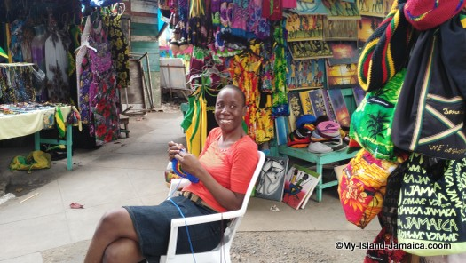 how jamaica benefits from tourism