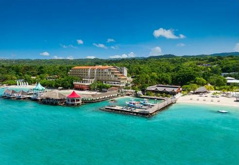 ocho_rios_jamaica_resorts_sandals_grand_rivera
