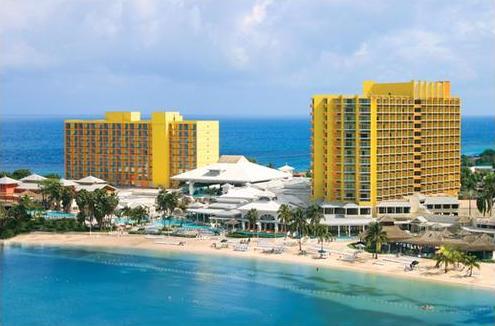 ocho_rios_jamaica_resorts_sunset_jamaica_grande