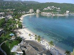 ocho_rios_jamaica_top_view