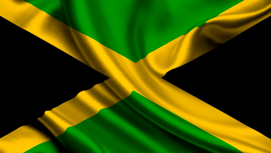 Fun Facts About Jamaica How Much Did You Know - 12 interesting facts about jamaica