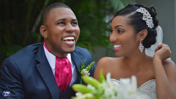 photographers_in_jamaica_mr_nation_sampe_wife_and_husband