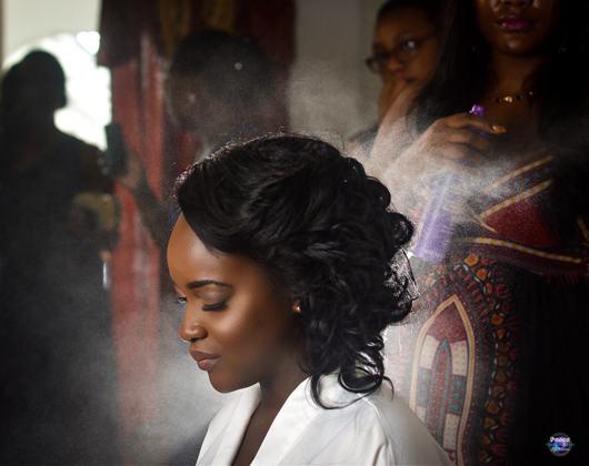 photographers_in_jamaica_mr_nation_sample_hair