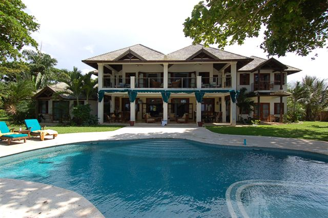 pool view 4