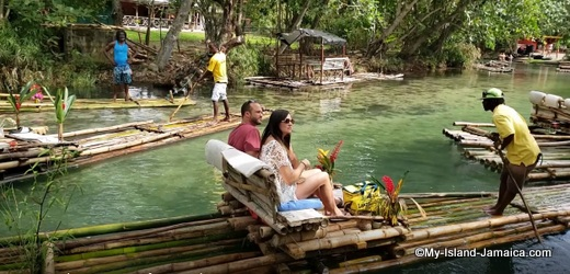rafting_in_jamaica_attraction