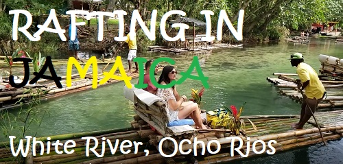 rafting_in_jamaica_white_river_thumbnail