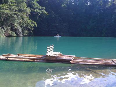 rafting_on_the_blue_lagoon