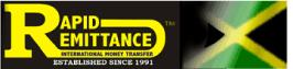 rapid_remittance_jamaica_money_transfer_service