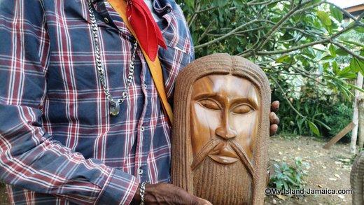 rastafari_indigenous_village_artist_crafts