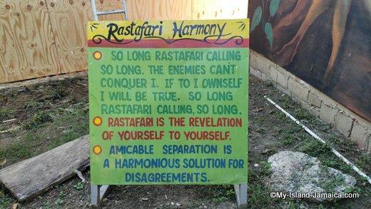 rastafari_indigenous_village_beliefs