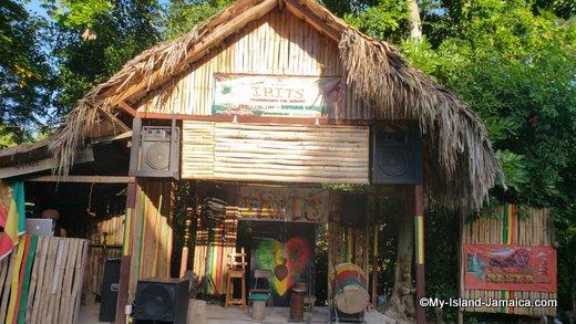 rastafari_indigenous_village_irits_center_stage