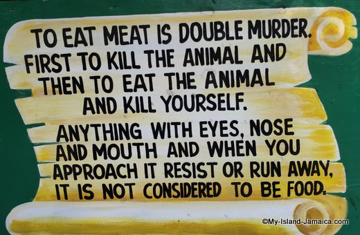 rastafari_indigenous_village_no_meat