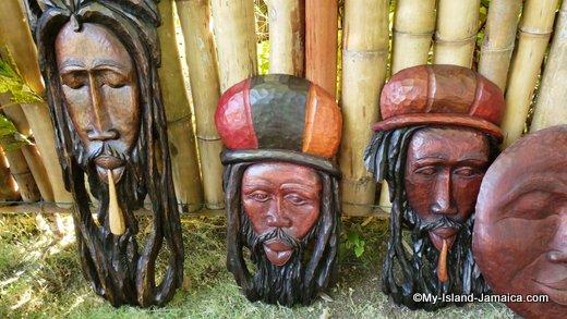 rastafari_indigenous_village_sculpture_art