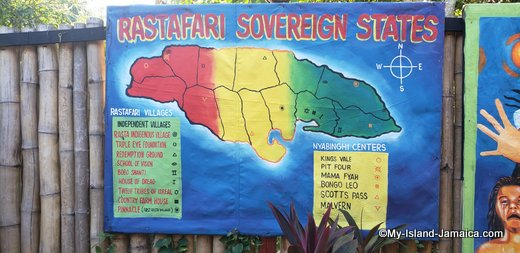 rastafari_indigenous_village_sovereign_states