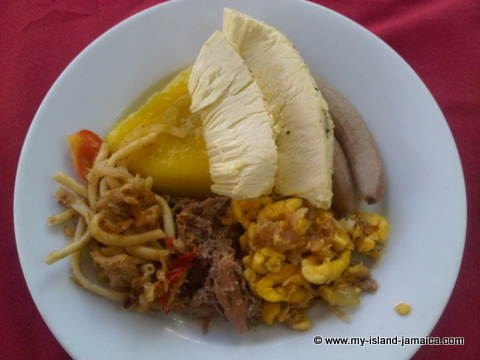real_jamaican_breakfast-wag_water_valley_treat