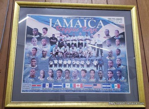 reggae_boyz_team_with_names_1998_jamaican_football