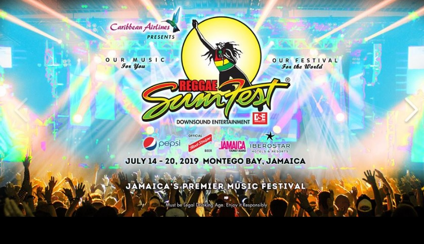 reggae_sumfest_2019_facts_questions_and_answers